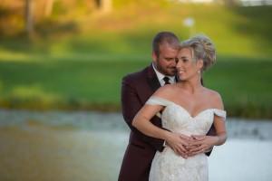 Melissa & Allan Intimacy (2) (1)