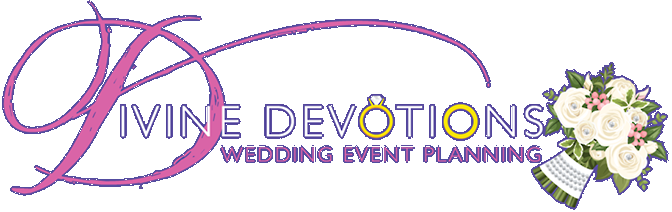 Wedding Event Planning for Chatham-Kent