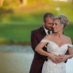 Melissa & Allan Intimacy (2)
