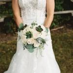 Melissa-Blake Bouquet