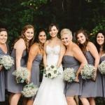 Melissa-Blake Bride & Bridesmaids (2)